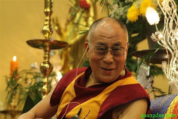 Duc_Dalailama_tham_Chua_Vien_Giac (75)