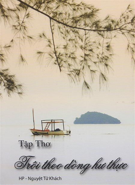 Troi Theo Dong Hu Thuc