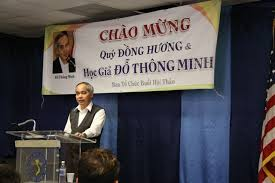 Do_Thong_Minh