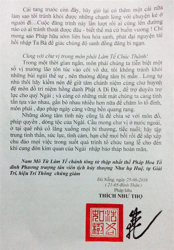 Thu Phan Uu-Ht Nhu Tho-2