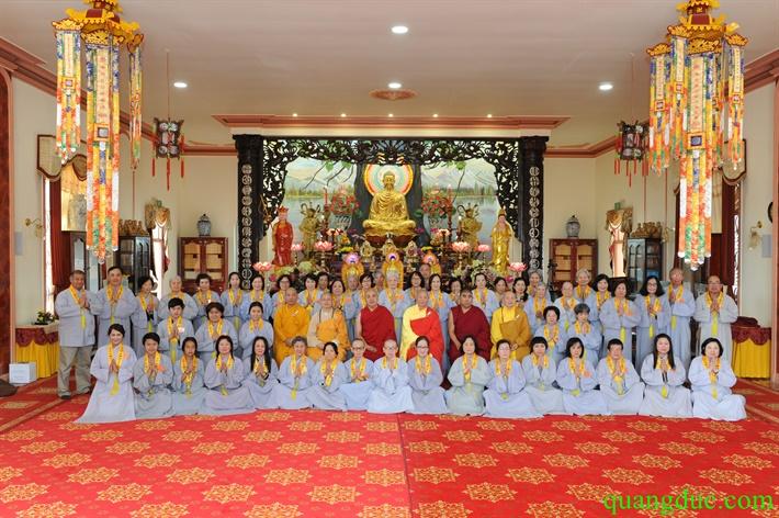 Day 3_Khoa Huan Tu 2015-tvquangduc (184)