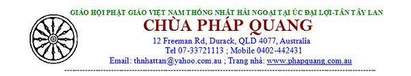 letterhead_chuaphapquang