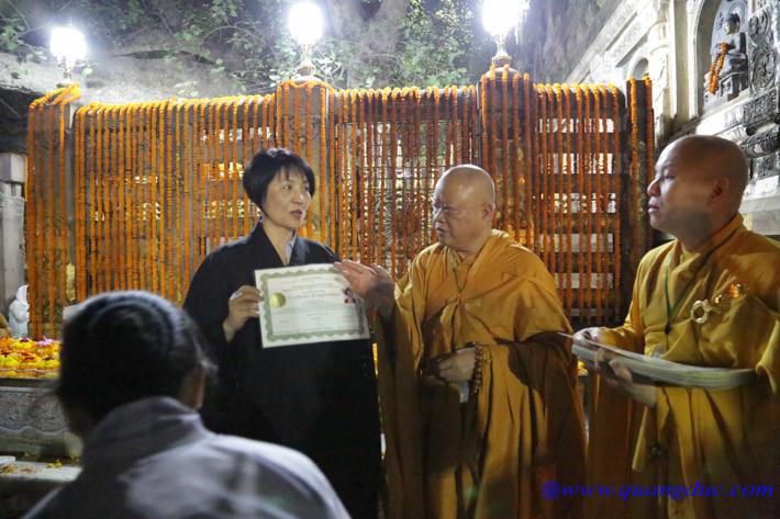 Day 4_Bo De Dao Trang (124)