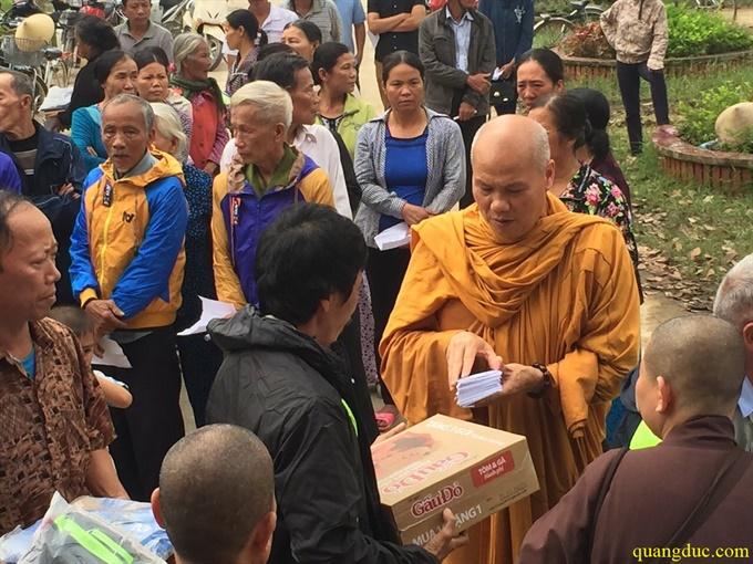 Uy lao dot 1 tai Quang Tri (33)