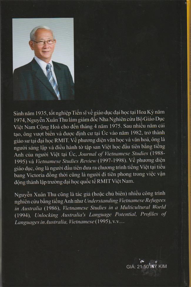 Dr.Nguyen_Xuan_Thu