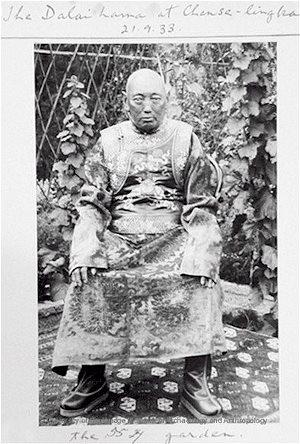 Dalai_Lama (98)