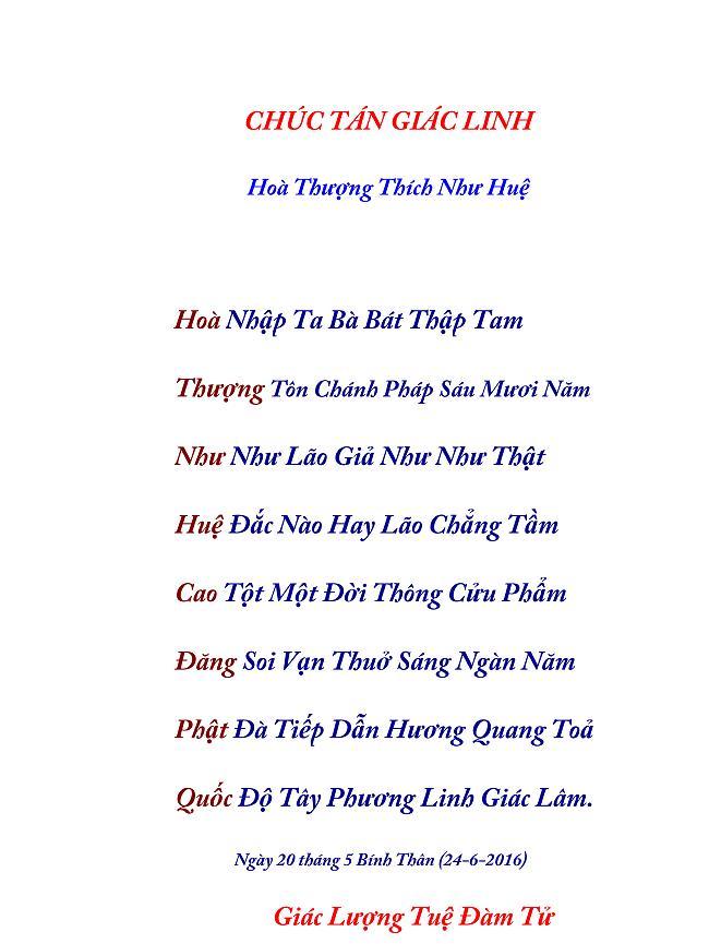 Thu Phan Uu_HT Giac Luong-2