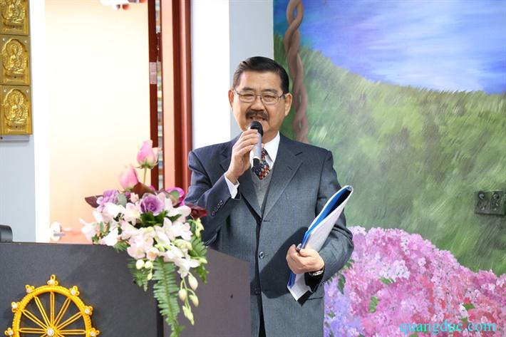 Le Khanh Thanh Ni Vien Thien Hoa (37)