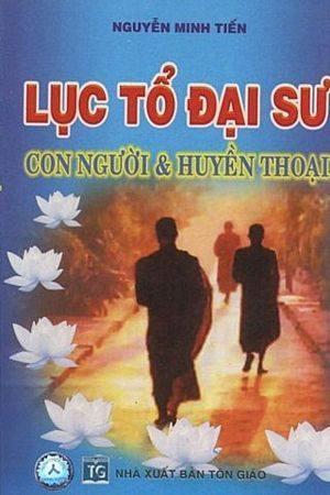 Luc To Dai Su