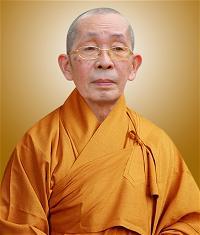 HT Thich Chon Thien_1942_2016