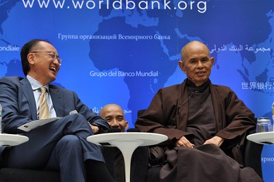 ThichNhatHanh_wb-president-4
