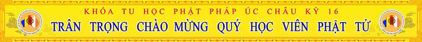 Banner khoa tu hoc ky 16 (7)