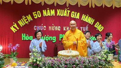 khanh_tue_HT_Nhu_Dien (30)