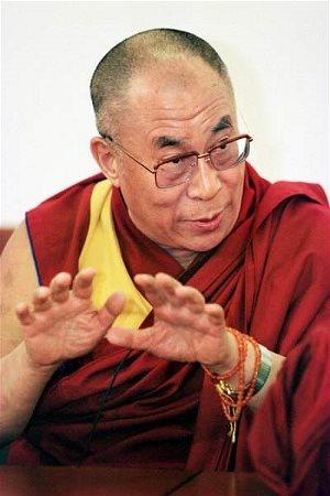 dalailama-7a