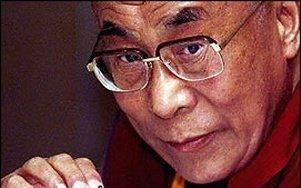 dalai_lama_143