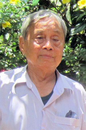 533. Cu Ong Pham Van Ty_Chanh Duc Tam