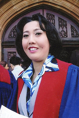 Dr_Jenny_Uyen_Lam2