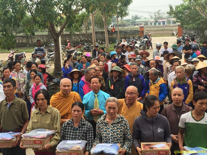 Uy lao dot 1 tai Quang Tri (40)