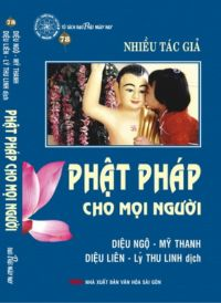 phatphapchomoinguoi-bia