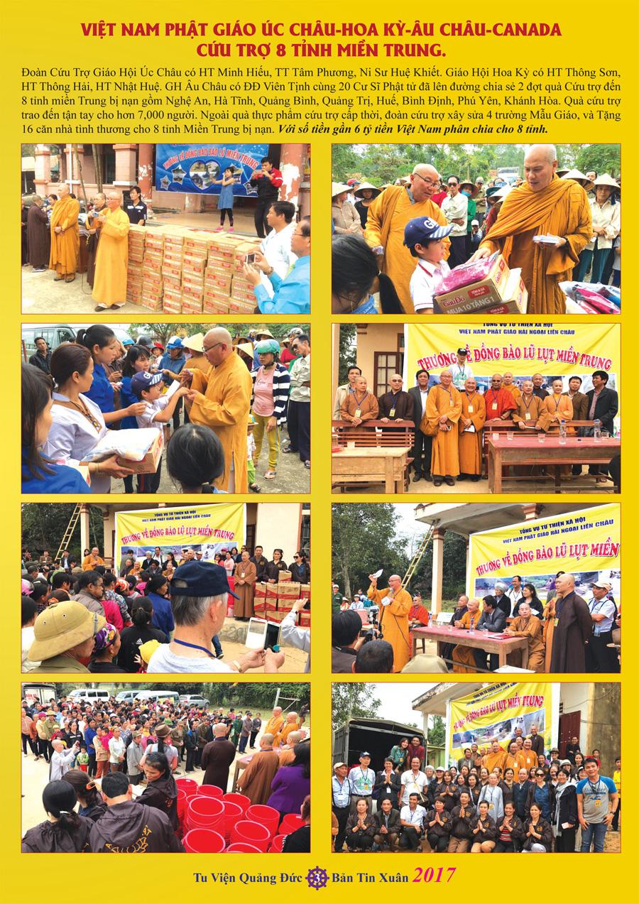 Ban Tin Xuan Dinh Dau 2017-3a
