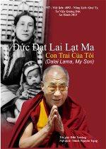 bia_dalailama-1
