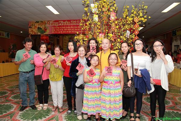 Don Giao Thua Binh Than - TV Quang Duc (228)
