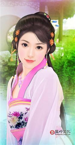 chineseprinces_cogaitau1