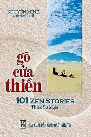 Go Cua Thien_Nguyen Minh