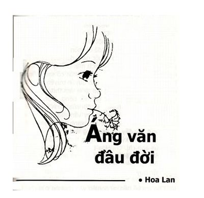 Ang_Van_Dau_Doi