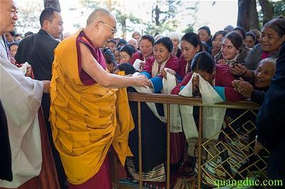 Dalai_Lama_2014 (12)