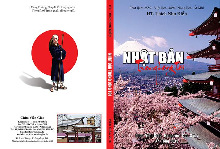 Nhat Ban Trong Long Toi_HTNhuDien2