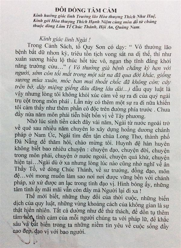 Thu Phan Uu-Ht Nhu Tho-1