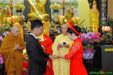 wedding-vienan-veronica-27-12-2014-30-