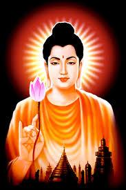 Buddha_7