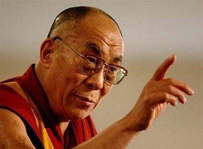 dalailama-smh