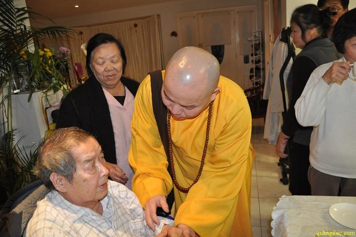 Le Cau An Cu Ong Quang Ngo_Nguyen Mang_22_1_2012 (39)