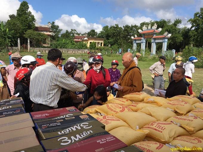 Uy lao dot 1 tai Trung Kien Trieu Phong Quang Tri (1)