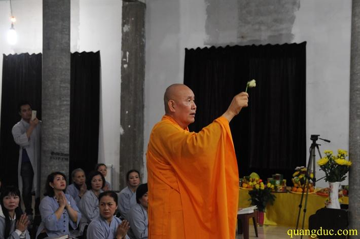 Le An Vi Phat Chua Thao Duong Moscow (85)