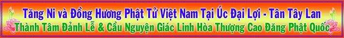 Banner tuong niem HT Tam Chau_tai TV Quang Duc_2015_1