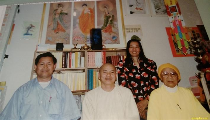 Tien si Lam Nhu Tang (4)