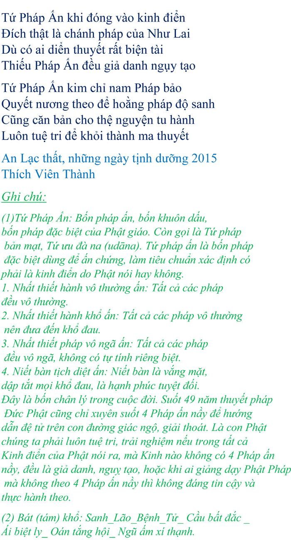 ngo ve phap an 2