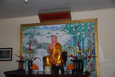 Chua Truc Lam_So To Dieu Ngu Giac Hoang