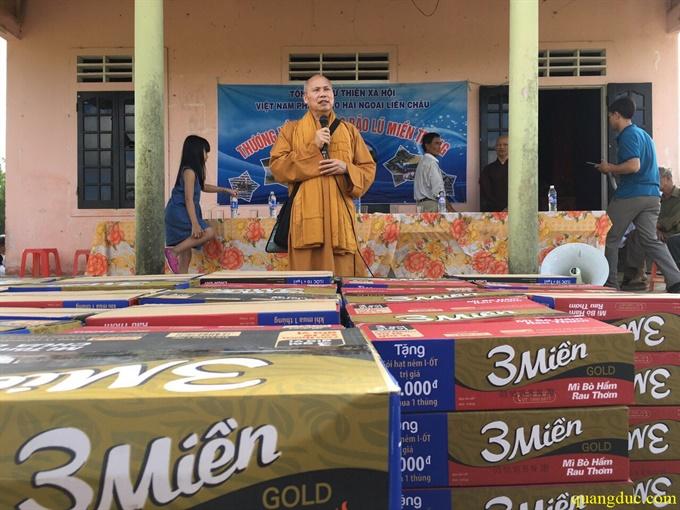 Uy lao dot 1 tai Trung Kien Trieu Phong Quang Tri (11)