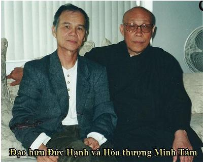 DaoHuu_Duc_Hanh_HT_MinhTam
