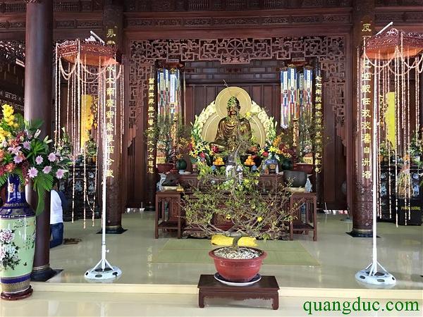 Tu Vien Quang Huong Gia Lam (43)