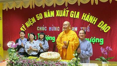khanh_tue_HT_Nhu_Dien (33)