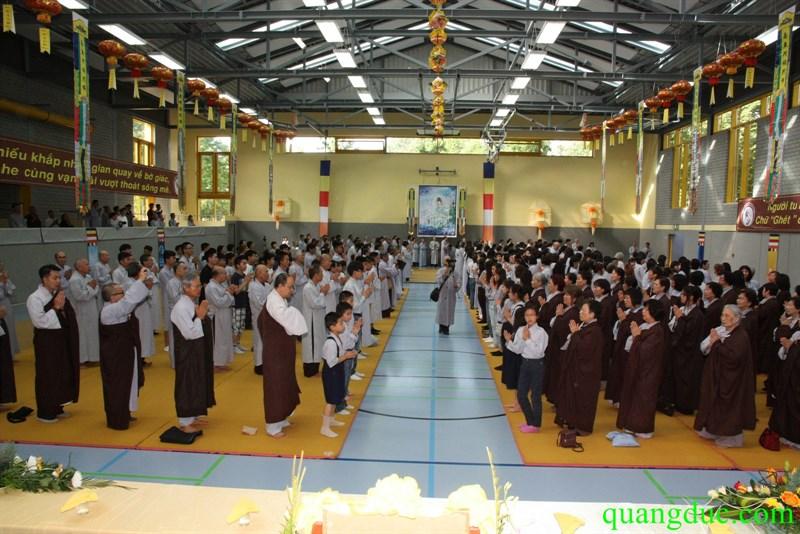 Le khai mac_khoa tu Au Chau ky 27 (41)