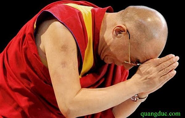 Dalai_Lama (137)