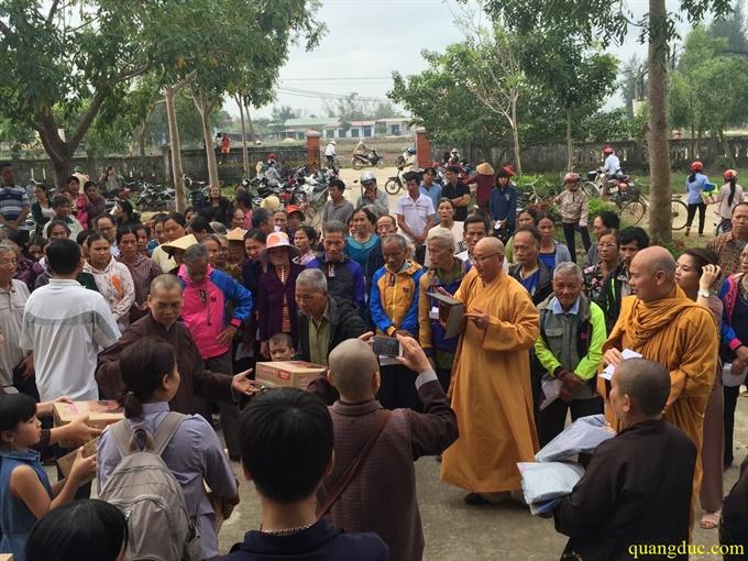 Uy lao dot 1 tai Quang Tri (35)