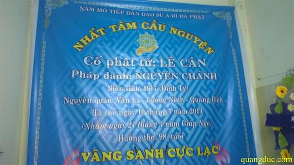 Cu_Ong_Le_Can_Nguyen_Chanh1